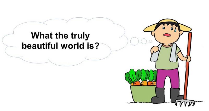 Natural Farmer