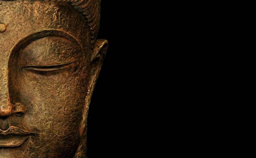 从释迦时代的开悟到新时代的觉醒
