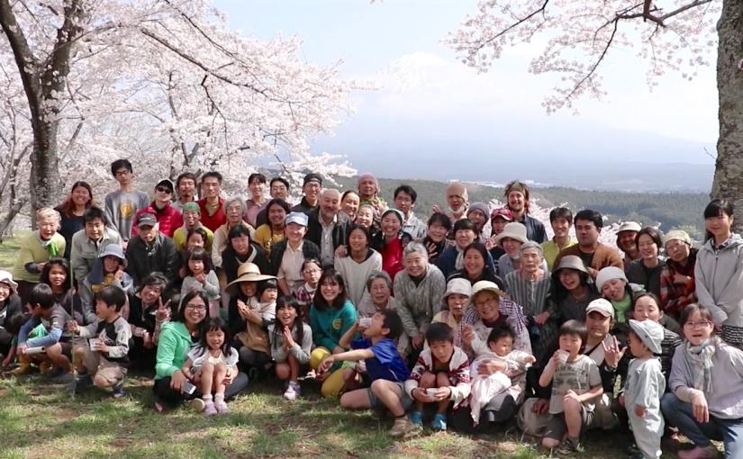 พื้นที่ชีวิต : โคโนฮานะ…ฟาร์มแห่งความยั่งยืน