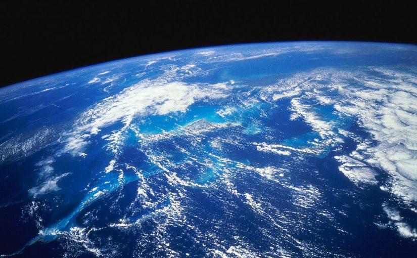 La Declaración de la Tierra